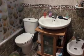 Продажа апартаментов в провинции Costa Blanca North, Испания: 2 спальни, 83 м2, № GT-0067-TN – фото 19