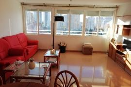 Продажа апартаментов в провинции Costa Blanca North, Испания: 2 спальни, 83 м2, № GT-0067-TN – фото 4