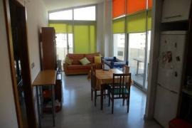 Продажа апартаментов в провинции Costa Blanca North, Испания: 2 спальни, 100 м2, № GT-0070TN – фото 2