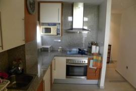 Продажа апартаментов в провинции Costa Blanca North, Испания: 2 спальни, 100 м2, № GT-0070TN – фото 3