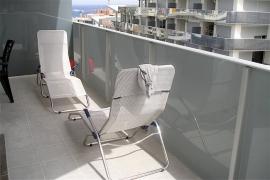 Продажа апартаментов в провинции Costa Blanca North, Испания: 2 спальни, 100 м2, № GT-0070TN – фото 7