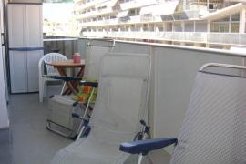 Продажа апартаментов в провинции Costa Blanca North, Испания: 2 спальни, 100 м2, № GT-0070TN – фото 8