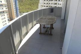 Продажа апартаментов в провинции Costa Blanca North, Испания: 2 спальни, 100 м2, № GT-0070TN – фото 6
