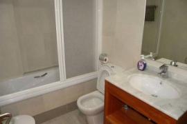 Продажа апартаментов в провинции Costa Blanca North, Испания: 2 спальни, 100 м2, № GT-0070TN – фото 9