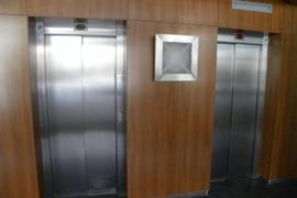 Продажа апартаментов в провинции Costa Blanca North, Испания: 2 спальни, 100 м2, № GT-0070TN – фото 10