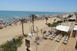 Продажа виллы в провинции Costa Blanca South, Испания: 3 спальни, 160 м2, № NC2052CV – фото 13