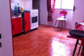 Продажа апартаментов в провинции Costa Blanca South, Испания: 3 спальни, 120 м2, № GT-0072-TK – фото 2