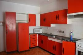 Продажа апартаментов в провинции Costa Blanca South, Испания: 3 спальни, 120 м2, № GT-0072-TK – фото 4