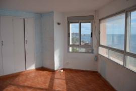 Продажа апартаментов в провинции Costa Blanca South, Испания: 3 спальни, 120 м2, № GT-0072-TK – фото 5