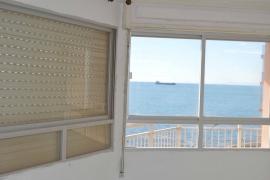 Продажа апартаментов в провинции Costa Blanca South, Испания: 3 спальни, 120 м2, № GT-0072-TK – фото 8