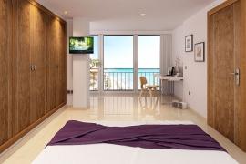 Продажа апартаментов в провинции Costa Blanca South, Испания: 3 спальни, 120 м2, № GT-0072-TK – фото 11