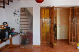 Продажа апартаментов в провинции Costa Blanca South, Испания: 3 спальни, 120 м2, № GT-0072-TK – фото 12