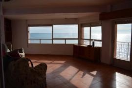Продажа апартаментов в провинции Costa Blanca South, Испания: 3 спальни, 120 м2, № GT-0072-TK – фото 9