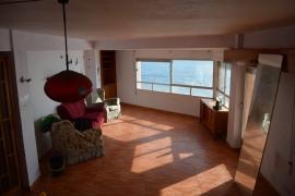 Продажа апартаментов в провинции Costa Blanca South, Испания: 3 спальни, 120 м2, № GT-0072-TK – фото 6