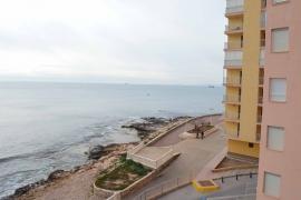 Продажа апартаментов в провинции Costa Blanca South, Испания: 3 спальни, 120 м2, № GT-0072-TK – фото 13