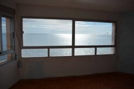 Продажа апартаментов в провинции Costa Blanca South, Испания: 3 спальни, 120 м2, № GT-0072-TK – фото 7