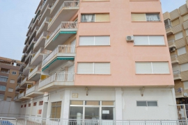 Продажа апартаментов в провинции Costa Blanca South, Испания: 3 спальни, 120 м2, № GT-0072-TK – фото 14