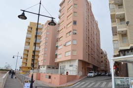 Продажа апартаментов в провинции Costa Blanca South, Испания: 3 спальни, 120 м2, № GT-0072-TK – фото 16