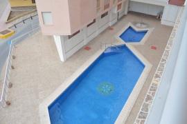 Продажа апартаментов в провинции Costa Blanca South, Испания: 3 спальни, 120 м2, № GT-0072-TK – фото 17