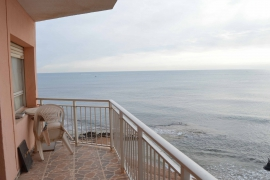 Продажа апартаментов в провинции Costa Blanca South, Испания: 3 спальни, 120 м2, № GT-0072-TK – фото 15