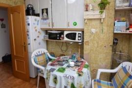Продажа апартаментов в провинции Costa Blanca North, Испания: 3 спальни, 80 м2, № GT-0071-TN – фото 6