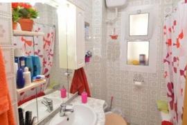 Продажа апартаментов в провинции Costa Blanca North, Испания: 3 спальни, 80 м2, № GT-0071-TN – фото 8