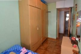 Продажа апартаментов в провинции Costa Blanca North, Испания: 3 спальни, 80 м2, № GT-0071-TN – фото 2