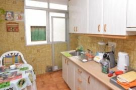 Продажа апартаментов в провинции Costa Blanca North, Испания: 3 спальни, 80 м2, № GT-0071-TN – фото 7