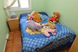 Продажа апартаментов в провинции Costa Blanca North, Испания: 3 спальни, 80 м2, № GT-0071-TN – фото 3