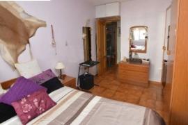 Продажа апартаментов в провинции Costa Blanca North, Испания: 3 спальни, 80 м2, № GT-0071-TN – фото 4