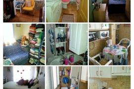Продажа апартаментов в провинции Costa Blanca North, Испания: 3 спальни, 80 м2, № GT-0071-TN – фото 11