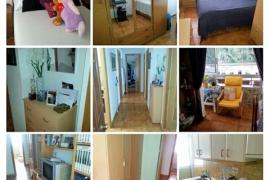Продажа апартаментов в провинции Costa Blanca North, Испания: 3 спальни, 80 м2, № GT-0071-TN – фото 10