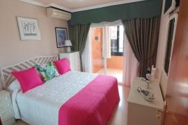 Продажа апартаментов в провинции Costa Blanca North, Испания: 2 спальни, 60 м2, № GT-0079-TN – фото 6