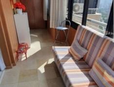 Продажа апартаментов в провинции Costa Blanca North, Испания: 2 спальни, 60 м2, № GT-0079-TN – фото 8