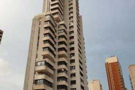 Продажа апартаментов в провинции Costa Blanca North, Испания: 2 спальни, 60 м2, № GT-0079-TN – фото 2