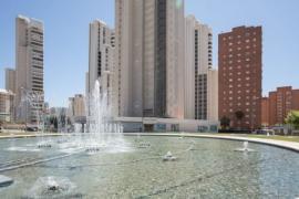 Продажа апартаментов в провинции Costa Blanca North, Испания: 2 спальни, 60 м2, № GT-0079-TN – фото 9