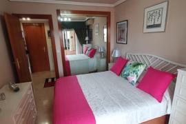 Продажа апартаментов в провинции Costa Blanca North, Испания: 2 спальни, 60 м2, № GT-0079-TN – фото 5