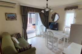 Продажа апартаментов в провинции Costa Blanca North, Испания: 2 спальни, 60 м2, № GT-0079-TN – фото 4