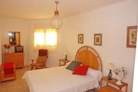 Продажа апартаментов в провинции Costa Blanca North, Испания: 1 спальня, 80 м2, № GT-0080-TN – фото 7