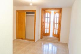 Продажа апартаментов в провинции Costa Blanca North, Испания: 1 спальня, 80 м2, № GT-0080-TN – фото 4