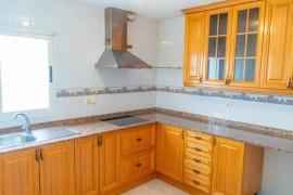 Продажа апартаментов в провинции Costa Blanca North, Испания: 1 спальня, 80 м2, № GT-0080-TN – фото 5