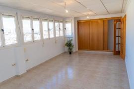 Продажа апартаментов в провинции Costa Blanca North, Испания: 1 спальня, 80 м2, № GT-0080-TN – фото 3