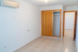 Продажа апартаментов в провинции Costa Blanca North, Испания: 1 спальня, 80 м2, № GT-0080-TN – фото 6