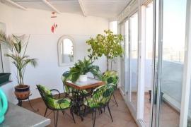 Продажа апартаментов в провинции Costa Blanca North, Испания: 1 спальня, 80 м2, № GT-0080-TN – фото 2