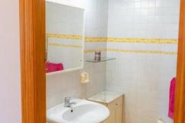 Продажа апартаментов в провинции Costa Blanca North, Испания: 1 спальня, 80 м2, № GT-0080-TN – фото 8