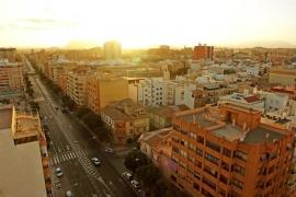 Продажа апартаментов в провинции Costa Blanca North, Испания: 1 спальня, 80 м2, № GT-0080-TN – фото 9