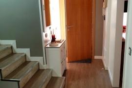 Продажа бунгало в провинции Costa Blanca North, Испания: 3 спальни, 145 м2, № GT-0084-TN – фото 20