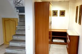 Продажа бунгало в провинции Costa Blanca North, Испания: 3 спальни, 145 м2, № GT-0084-TN – фото 18