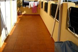 Продажа бунгало в провинции Costa Blanca North, Испания: 3 спальни, 145 м2, № GT-0084-TN – фото 24