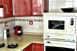 Продажа бунгало в провинции Costa Blanca North, Испания: 3 спальни, 145 м2, № GT-0084-TN – фото 14